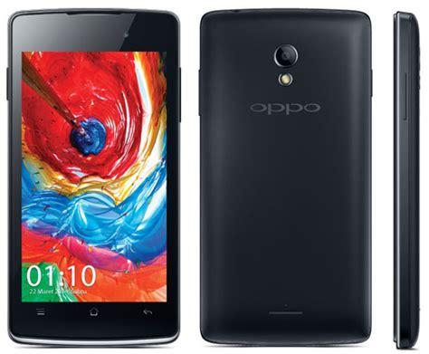 Hp Xiaomi Dibawah 1jt harga dan spesifikasi oppo r1001 spesifikasi lengkap