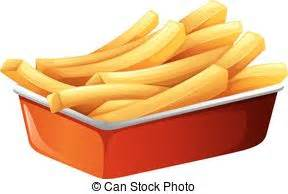 hot chips clipart chips illustrations and clipart 45 565 chips royalty free