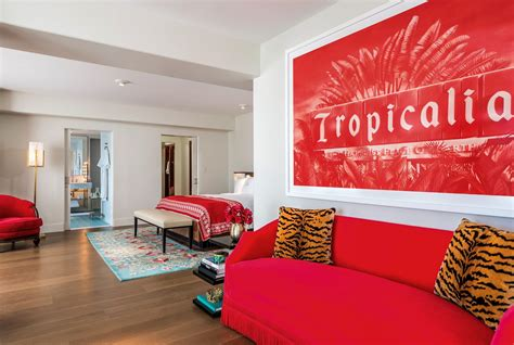 3 bedroom suites in south beach miami oceanfront three bedroom suite faena hotel miami beach