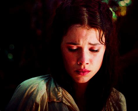 astrid berges frisbey gif icon hunt image