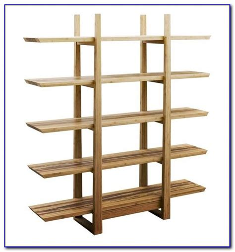 how to build a simple bookcase without power tools how to build a simple book shelf bookcase home design