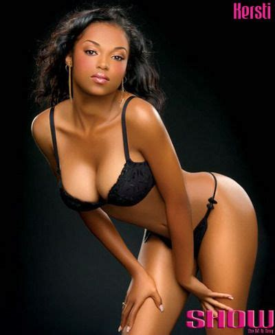 hot black chick | sexy | pinterest | black chicks and black