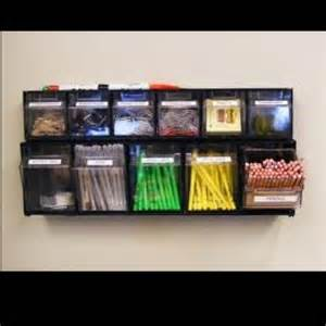 organization tips for work pin by tracie holt on organize organize organize pinterest