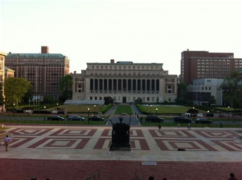 columbia law housing columbia class of 2016 top law schools