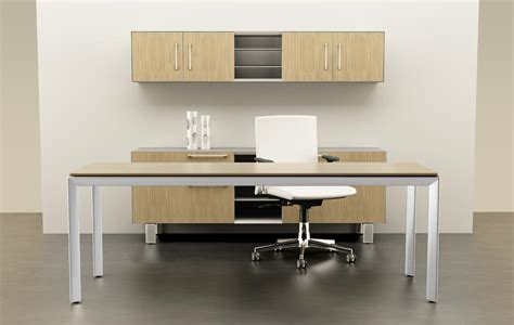 watson miro modular office furniture made in america