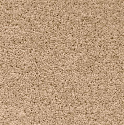 teppichboden auslegware teppichboden auslegware wolle z b f 252 r schlafzimmer