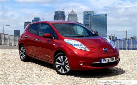 used nissan leaf prices new and used nissan leaf prices photos reviews specs html