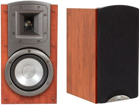 klipsch b 2 bookshelf speakers 2 pcs price archiwum