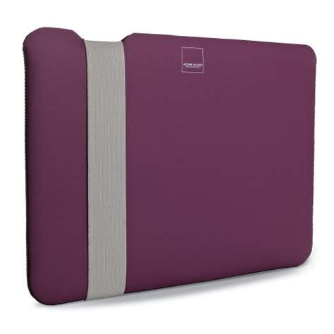 Macbook Air Semarang acme made the sleeve macbook air 13 inch htag