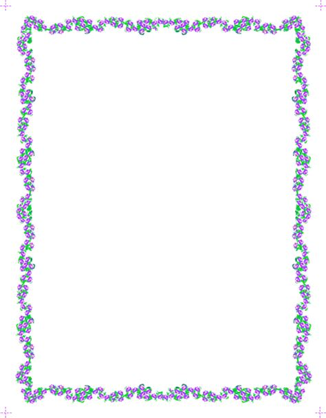 Wedding Bells Border by Wedding Bells Images Cliparts Co