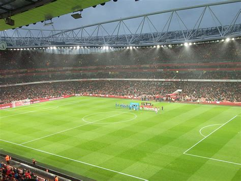 arsenal wiki file arsenal fc v everton fc 24 oct 2015 39 jpg