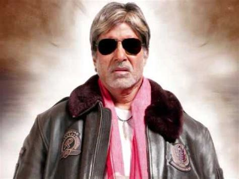 Amitabh Bachchan Height | Age| images - YouTube