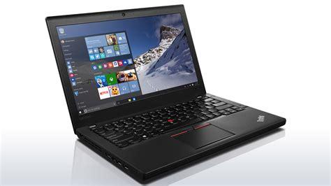 Harga Lenovo X260 jual lenovo thinkpad x260 id baru laptop lenovo