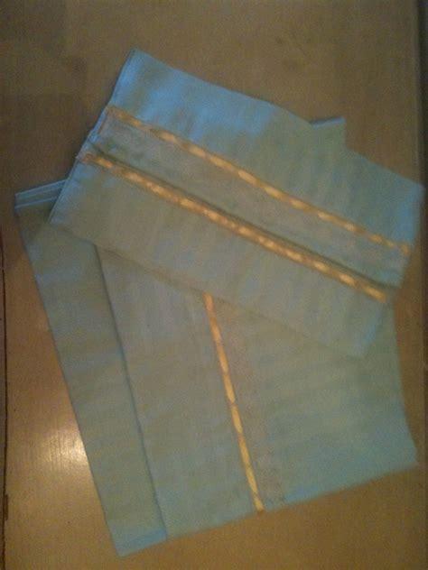 lenzuolino per lenzuolino per bambini per la nanna di i