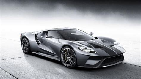 sport cars 2017 2017 car guide sports cars
