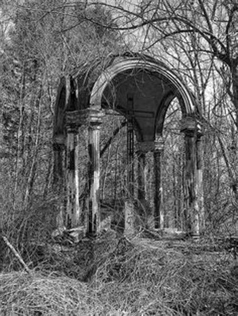 haunted houses in maryland 1000 images about haunted places on pinterest gettysburg ellicott city maryland