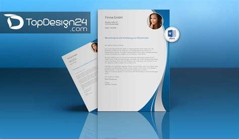 layout it download bewerbung layout topdesign24 bewerbungsvorlagen