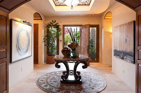 foyer wall designs foyer wall decor at target stabbedinback foyer foyer