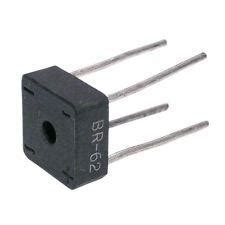four diode bridge rectifier advantage what is the peak inverse voltage of bridge rectifier electrical engineering