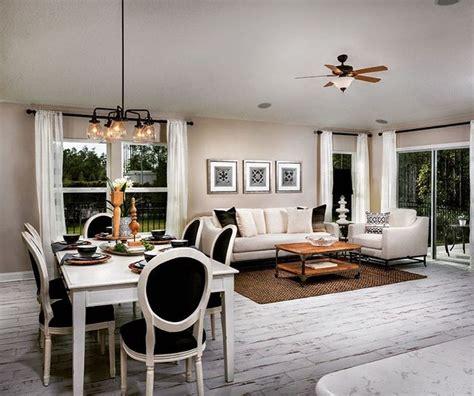 Kb Home Design Studio Orlando Fl by Collection Of Kb Home Design Center Jacksonville Fl 100