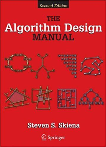 tutorialspoint design and analysis of algorithms design and analysis of algorithms useful resources