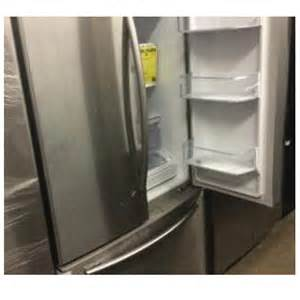 26 cu ft door refrigerator samsung only 799 at