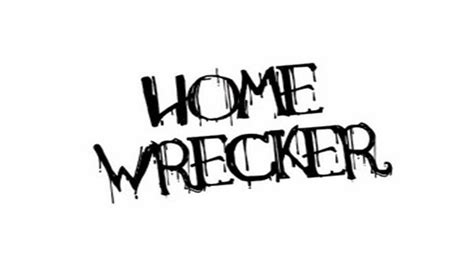house of wreckers related keywords suggestions for house wrecker