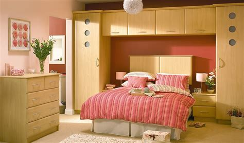 Bedroom Pic by Westlinksbedrooms Westlinks