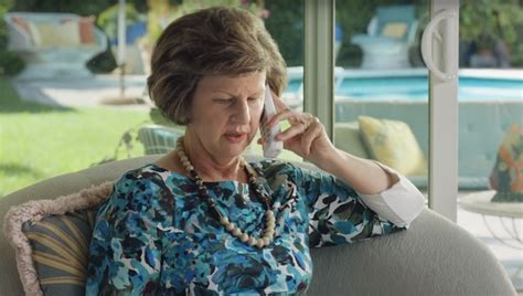 geico mom commercial actor who is the mom in the geico commercial