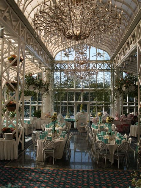 wedding venues in carolina wedding venues in myrtle sc beautiful wedding
