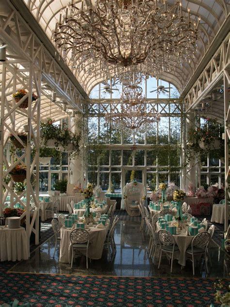 83  [ Charleston Beach Wedding Venues ]   Charleston Beach Wedding Packages Weddings, South