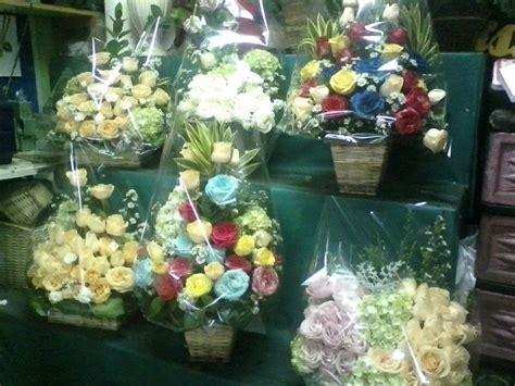 Pulpen Bisa Dihapus Bentuk Bunga wow kamu bisa pesan bunga dari belanda dan bentuk nama pasanganmu