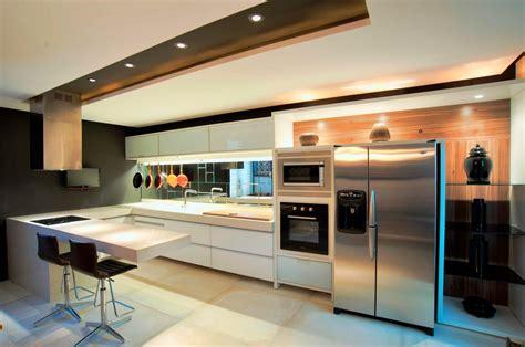 e and o kitchen 60 cozinhas espelhos decoradas fotos lindas