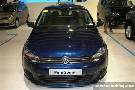 volkswagen philippines official website 2014 cars philippines available autos post