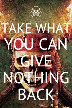 what can you give a for take what you can give nothing back