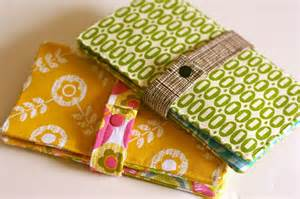 s quilts family passport wallet pattern giveaway