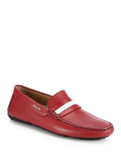 mens bally sneakers 1000 ideas about bally mens shoes on bally