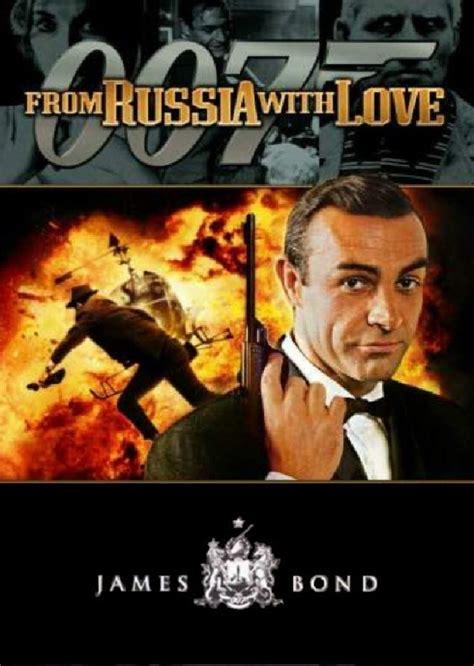 james bond from russia with love subscene subtitles for from russia with love james bond 007
