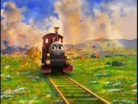 Magic Track Friends 17010073 Limited and the magic railroad sound effects returns