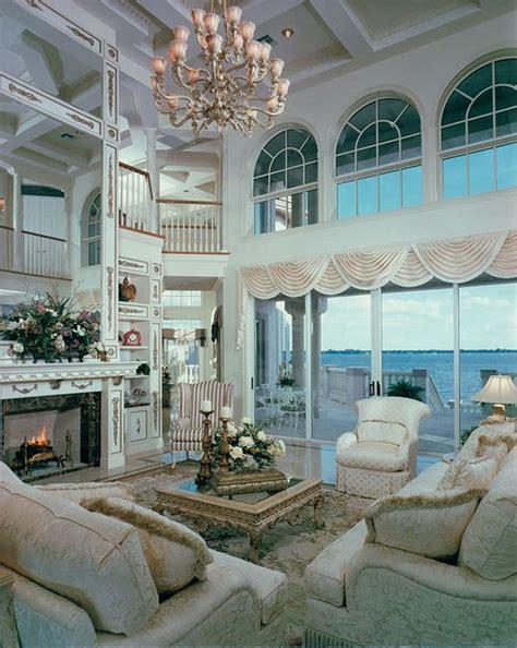 beautiful beach house interiors luxury beach house beach house inspiration pinterest beach houses luxury and