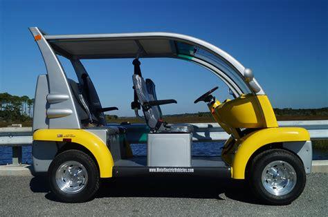 mo motor vehicle vehicle