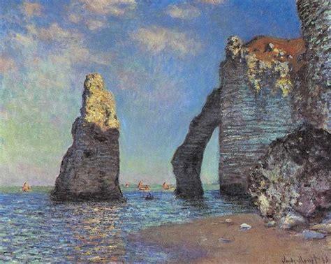 cinque celebri dipinti di paesaggi cinque cose belle