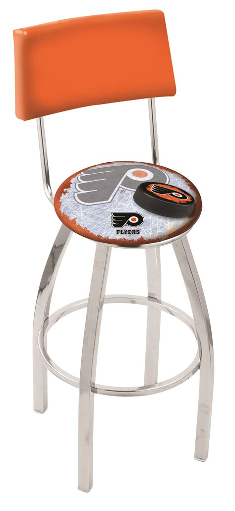 bar stools lovely bar stool philly bar stool philly philadelphia flyers counter height bar stool w orange