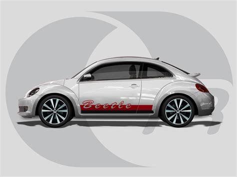 Volkswagen Decals by 15 Vw Beetle Decals Graphics Images Vw Beetle Decals Vw