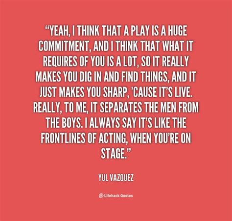 quotes for in theatre quotes and sayings quotesgram