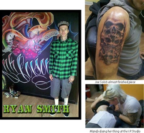 tattoo removal bakersfield ca removal bakersfield pictures to pin on