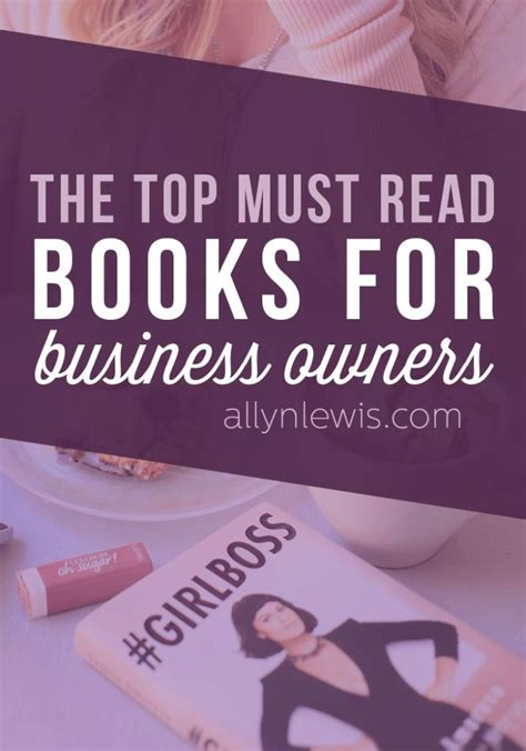 Book Your Travel To Dreamland by 1000 Images About Books To Read On