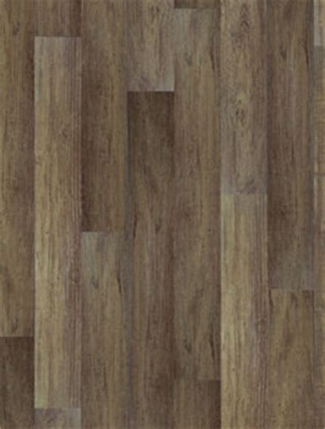 Happy Feet Marathon II Luxury Vinyl Plank Flooring