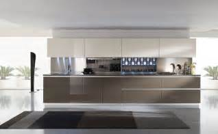 kitchen paint ideas 2014 modern mutfak modelleri