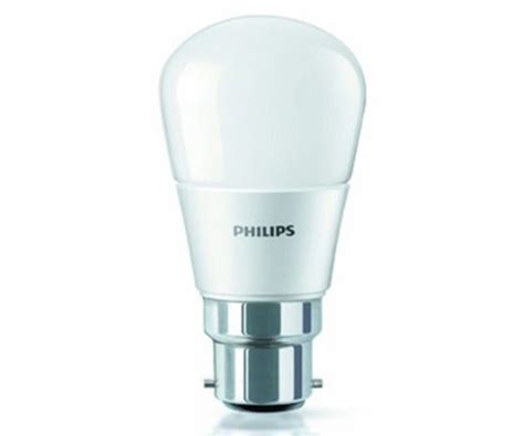 Led 7w Philips 2 Dus buy philips 2 7w b 22 led bulb at best price in india
